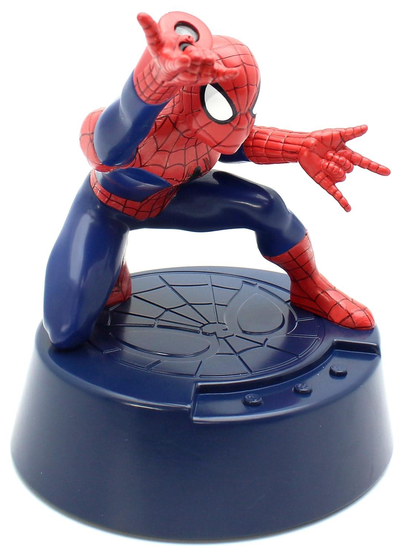 Fotorama marvel spider-man game 35