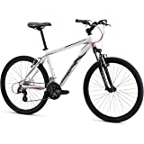 Mongoose Men's Switchback Comp Mountain Bike