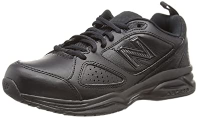 chaussure new balance femme noir