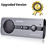 [upgrade version] Avantree 10BP vivavoce Bluetooth 4.0 wireless