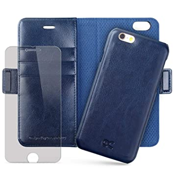 coque iphone 6 porte carte
