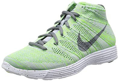 sports shoes 0036e 9a6d4 Nike Lunar Flyknit Chukka Running Men s Shoes Size 9.5