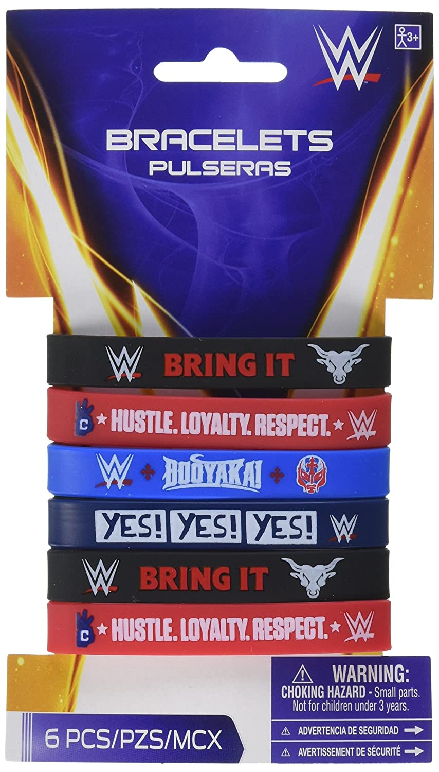 Amscan Grand Slammin/' Wwe Happy Birthday Add-An-Age Customizable Jumbo Letter...