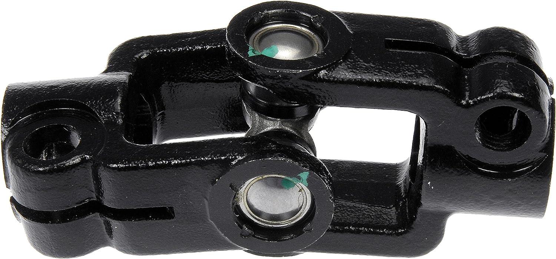 Dorman 425-358 Steering Shaft Universal Joint for Select Ford//Mazda//Mercury Models