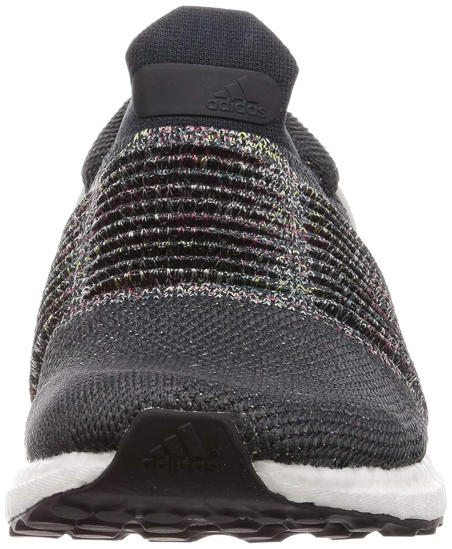 Ultraboost Homme De Running Adidas LacelessChaussures Nnw8yvm0OP