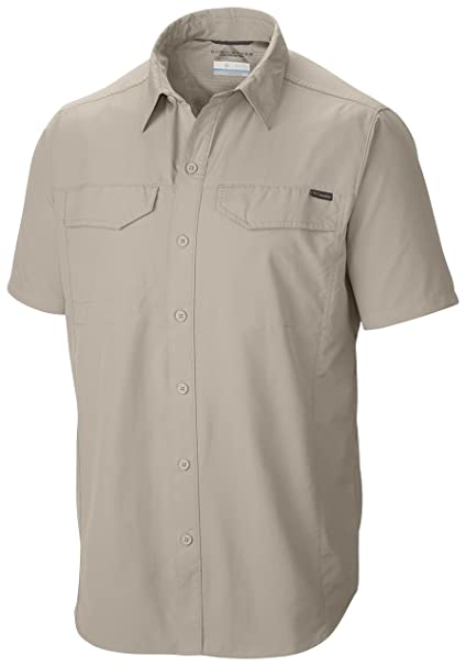 Amazon.com: Columbia - Camiseta de manga corta para hombre ...