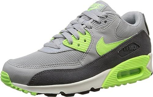 Nike Air Max 90 Essential, Chaussures de Running