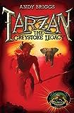 The Greystoke Legacy (Tarzan)