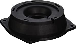 Hayward SPX2600E5 Seal Plate Replacement for Hayward Superpump and MaxFlo Pump