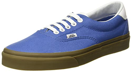 bebdda3d5c2 Vans Unisex Era 59 Sneakers  Buy Online at Low Prices in India ...