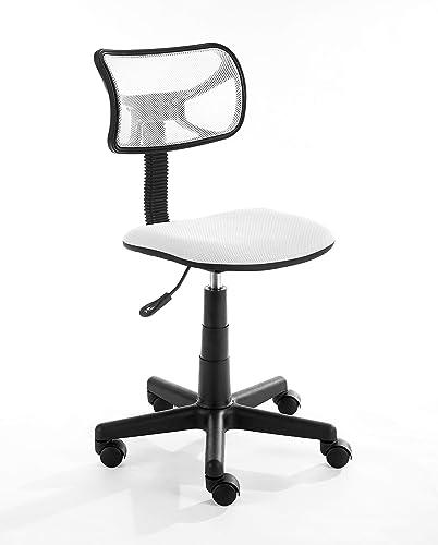 Urban Shop Swivel Mesh Task Chair