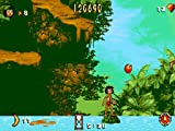 Disney's The Jungle Book [Online Game Code]