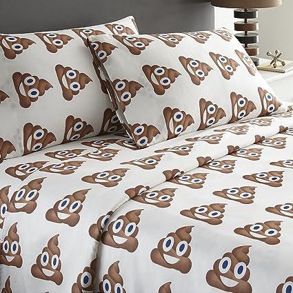 Image result for crap the bed emoji