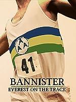 Bannister: Everest on the Track