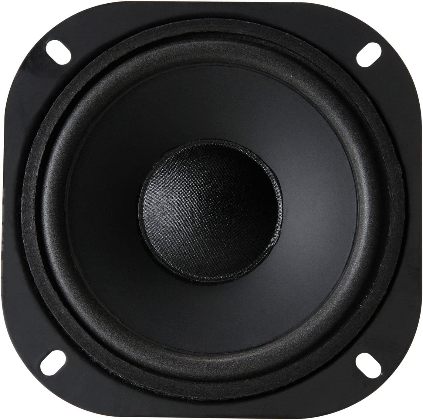 GRS 5PF-8 5-1//4 Paper Cone Foam Surround Woofer