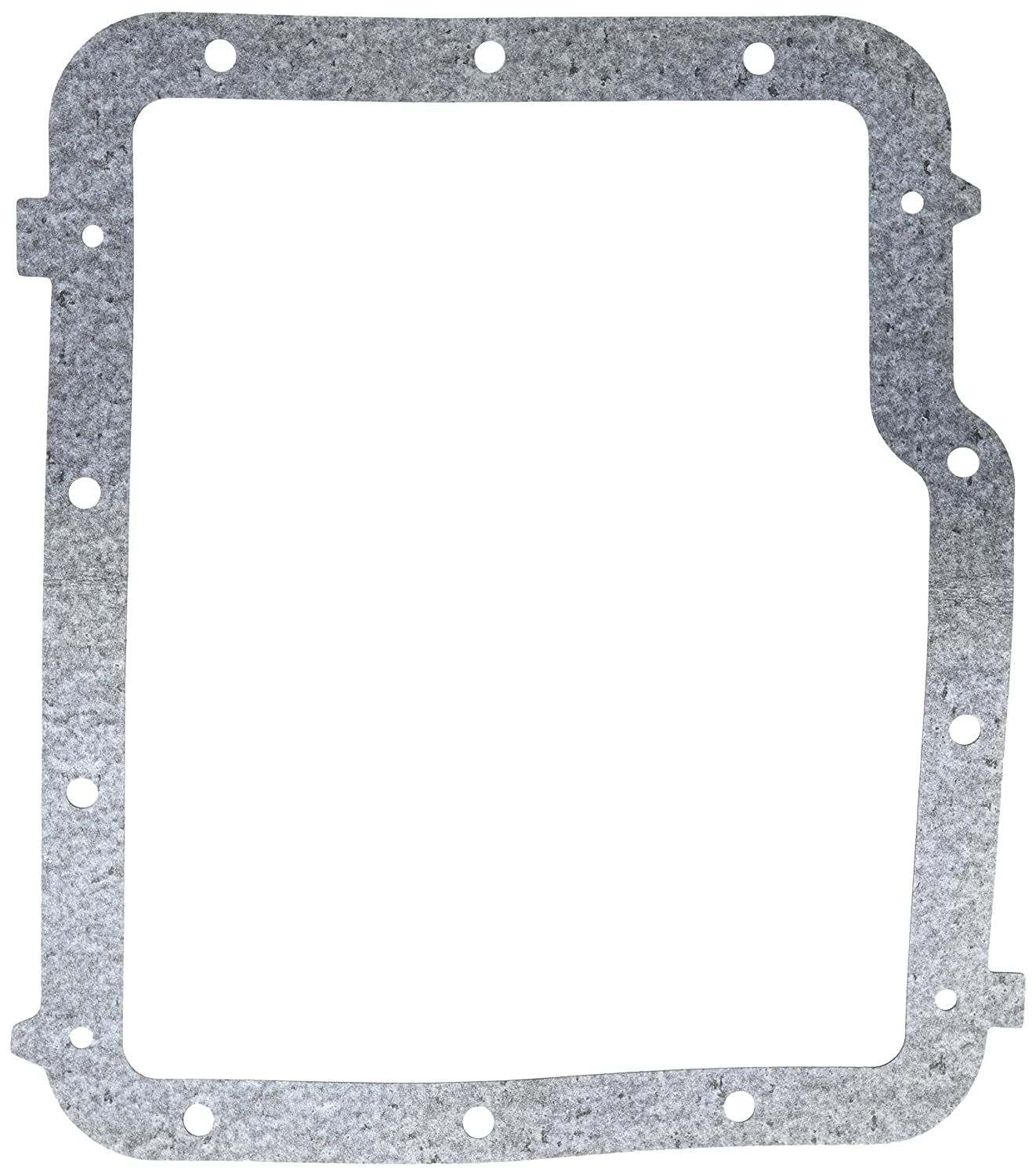 ATP CG-10 Automatic Transmission Oil Pan Gasket CG10ATP