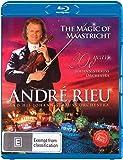 Andre Rieu - Magic Of Maastricht
