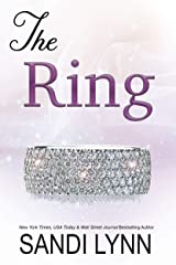 The Ring Kindle Edition