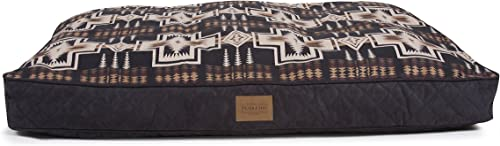 Pendleton Pet Classics Dog Bed Harding Large