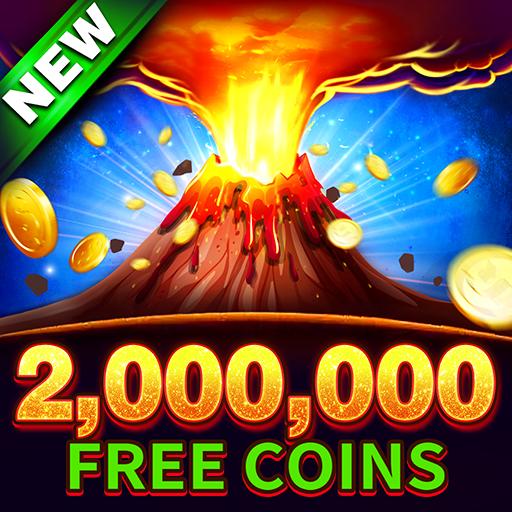Lotsa Slots - Vegas Casino SLOTS Free with bonus: Amazon.es ...