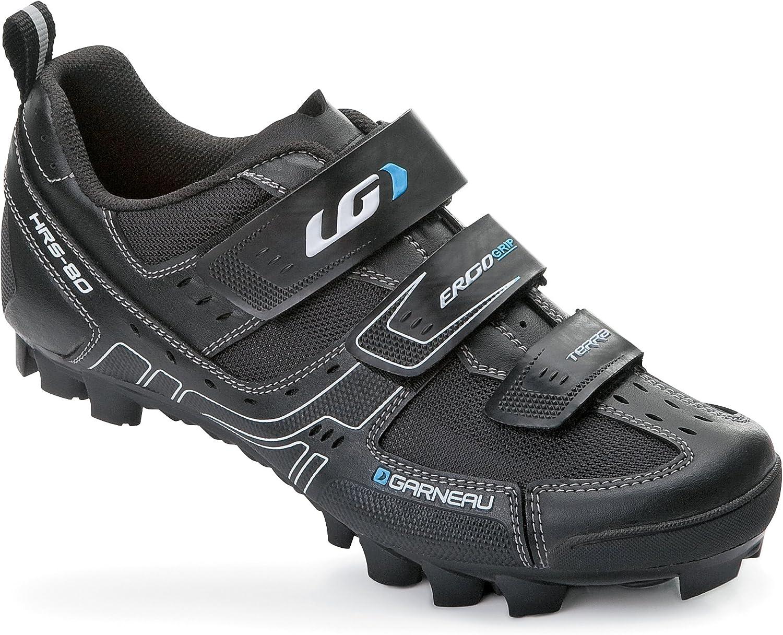 Louis Garneau Terra para Bicicleta de montaña Zapatos – Mujer ...