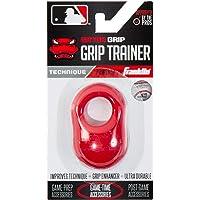 Franklin Sports MLB Gator Grip: Trainer