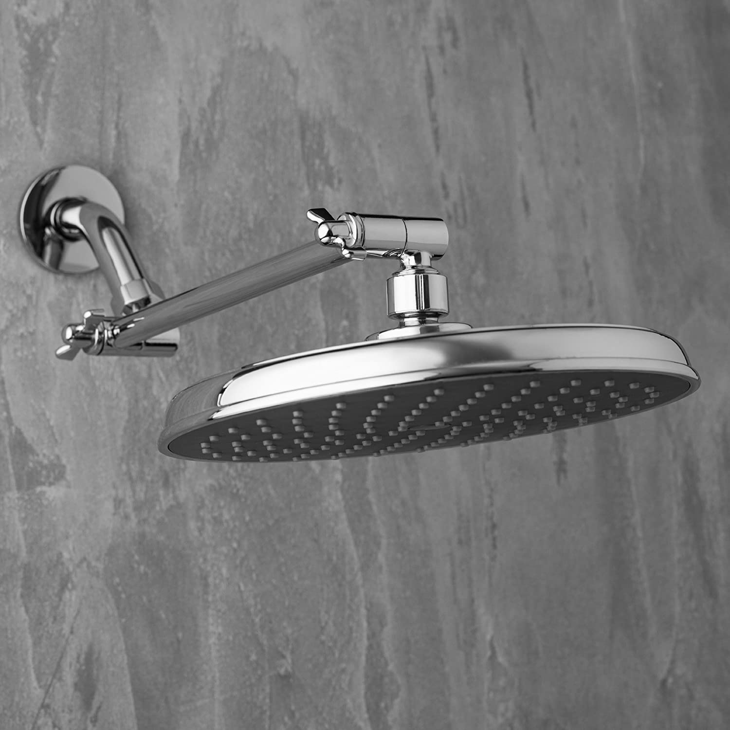 Showerhead Body Sprays | Amazon.com | Kitchen & Bath Fixtures ...