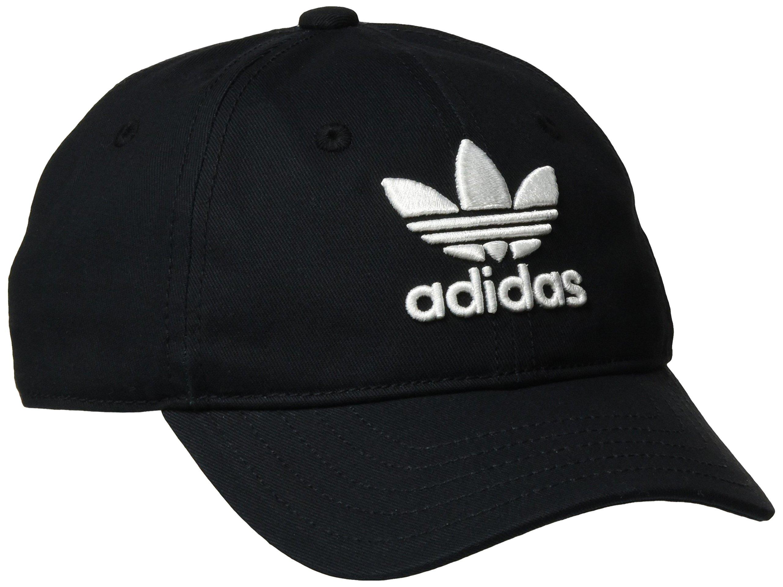 Am besten bewertete Produkte in der Kategorie Baseball Caps
