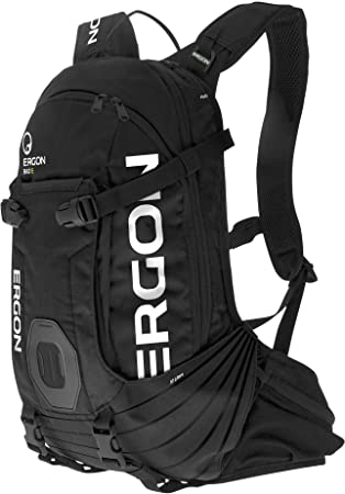 Top 10l Bike Backpack - 81IrpahA3zL  2018_80165.jpg