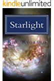 Starlight (The Lightning Strike Trilogy Book 1)