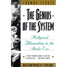 Thomas schatz hollywood genres pdf files