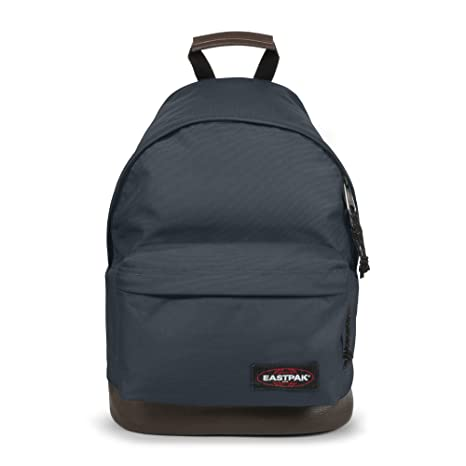 Eastpak Wyoming Mochila, 40 cm, 24 L, Azul (Midnight)