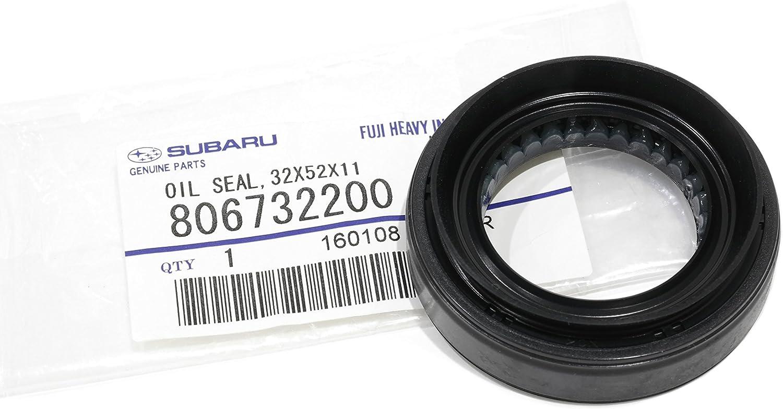 Subaru FORESTER IMPREZA LEGACY STi WRX Arandela Tapón de Botella Tapa
