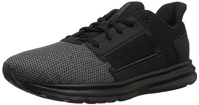 puma zapatos hombre 2018