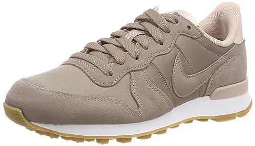 Nike Archive 83.m, Zapatillas de Running para Hombre