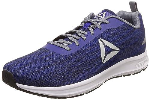 reebok sneakers online, Discount Reebok Ladies Purple