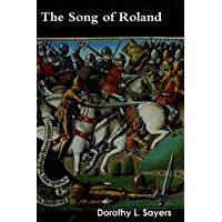 The Song of Roland (English Edition)