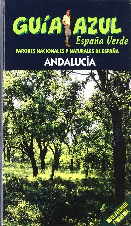 Guía Azul Repúblicas Bálticas (Guias Azules): Amazon.es: Ingelmo ...