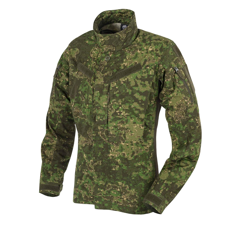 Helikon Tex MBDU Shirt Uniform PenCott Wildwood NyCo Ripstop
