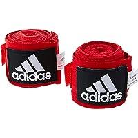 Adidas Bandagem com Blister, 3.50, Vermelho