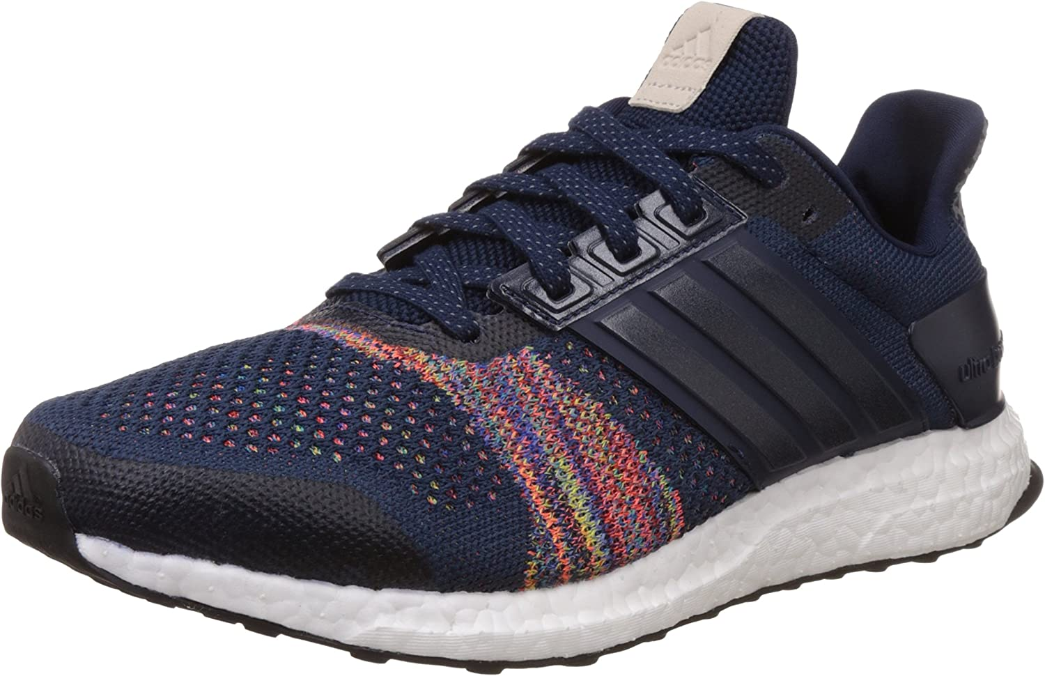 adidas Ultra Boost ST Ltd Running Shoes