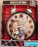 Monster High Growlicous Alarm Clock