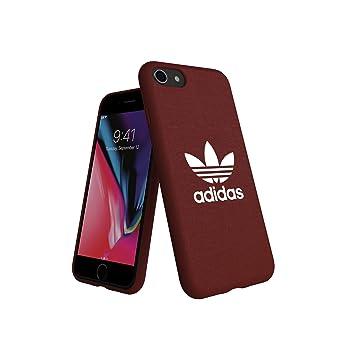 coque bordeaux iphone 6