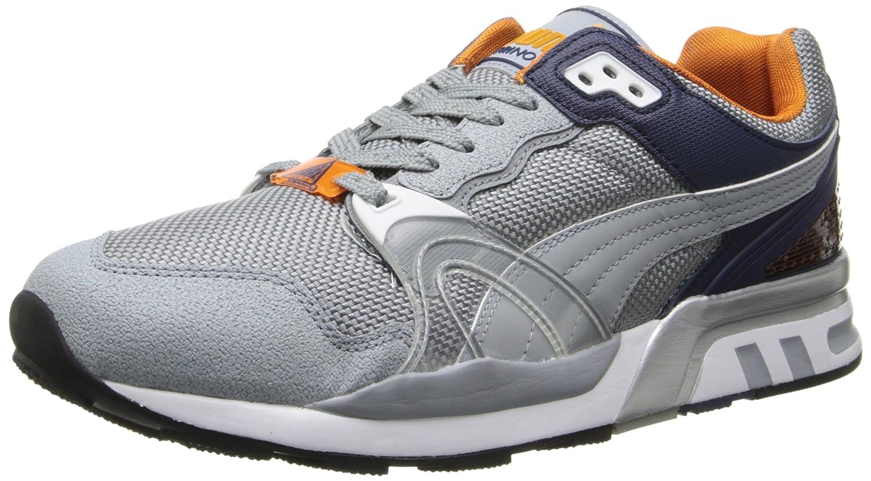amazon com puma men s trinomic xt2 plus tech classic sneaker shoes rh amazon com