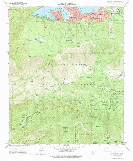Including Map Of Big Bear California on map of no california, map of indio california, map of castaic california, map of coto de caza california, map of laguna hills california, map of colorado river california, map of calimesa california, map of san juan capistrano california, map of southern california, map of romoland california, map of rancho palos verdes california, map of patton california, map of sugarloaf california, map of kings county california, map of the inland empire california, map of desert hot springs california, map of marina del rey california, map of crestline california, map of dana point california, map of middletown california,