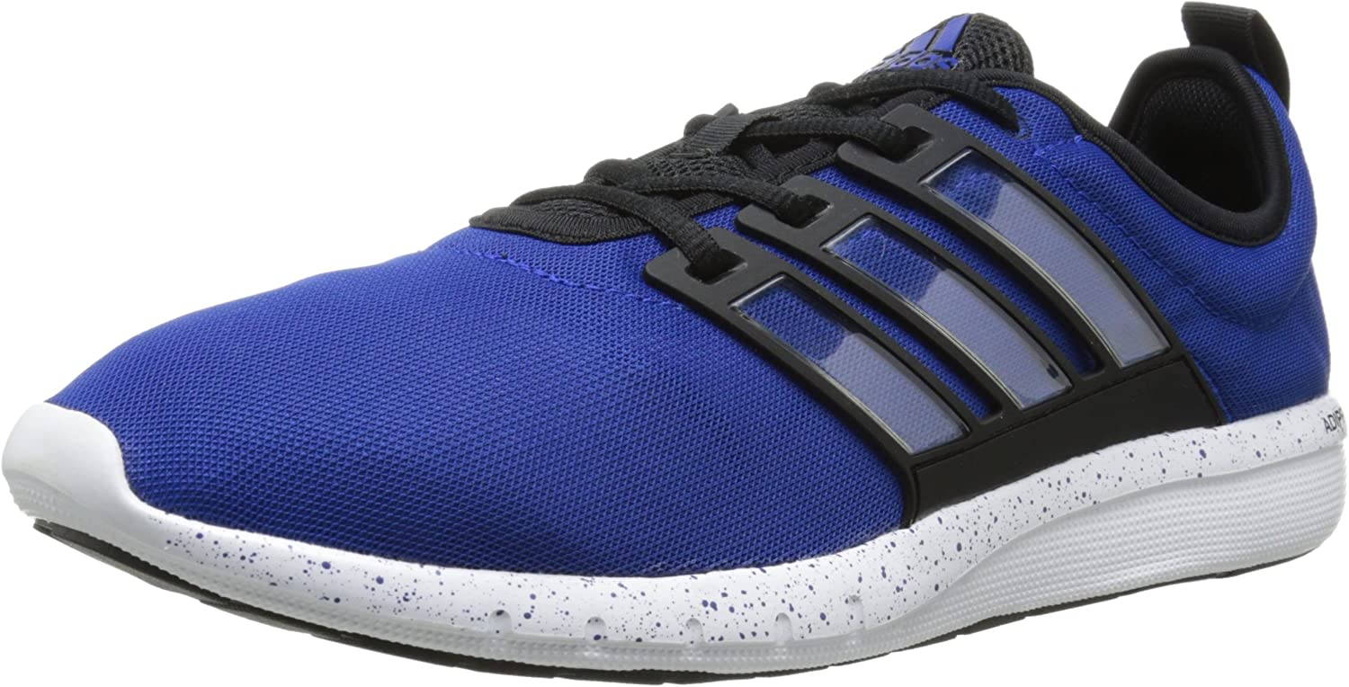 adidas Performance Men s Climacool Leap M Running Shoe