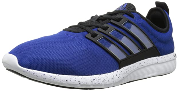 adidas Performance Men's Climacool Leap M Running Shoe: Amazon.ca: Shoes &  Handbags