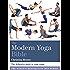 The Modern Yoga Bible (Godsfield Bibles)