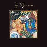 All Is Dream -Deluxe-