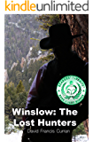 Winslow: The Lost Hunters (Winslow Doyle Mysteries Book 1)
